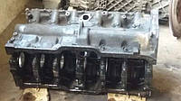 Блок двигателя Рено Магнум Запчасти. Разборка. Запчастини