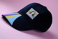 Подростковая кепка Барби