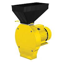 Зернодробилка TRITON-tools TКЭ-3 (зерно)