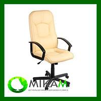 Кресло OMEGA (ОМЕГА) для руководителя директорское кресло