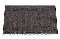 Резиновый коврик К-30