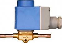 Катушка к соленоидному вентилю Danfoss EVRS/EVRST