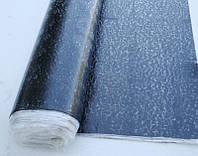 Еврорубероид ХКП-4,0 гранулят серый 10 м.кв.