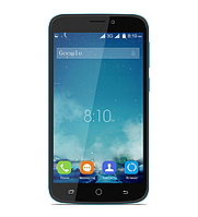 Смартфон Blackview A5 (Violet Black)