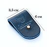 Зажим для кабелей Gato Negro (темно-синий), фото 2