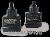 Оптико-электронный контроль уровня масла OLC-K1 Bitzer