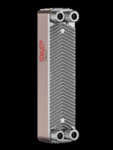 Теплообменник пластинчатый промышленный купить методы расчета теплообменников