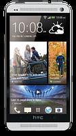 Бронированная защитная пленка для HTC One Dual sim 802w