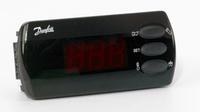 Дисплей к контроллеру Danfoss EKA 164A 084B8563