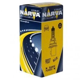 Narva HB5 RANGE POWER BLUE+