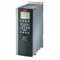 Преобразователь частоты Danfoss VLT® Refrigeration Drive FC 103, IP20