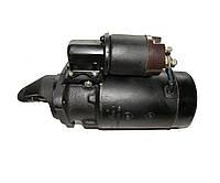 Стартер Т-40 СТ241-3708000 (двигатель Д-144)