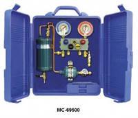 Модуль очистки фреона MC-69500