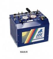 Станция утилизации фреона ITE MAXI-R