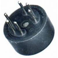 Запасной чувствительный элемент к течеискателю ITE-8800, ITE-8900  TIF-8801