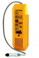 Электронный детектор утечек CPS LS790B