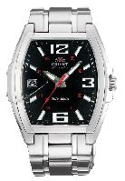 Мужские часы Orient FERAL004B0