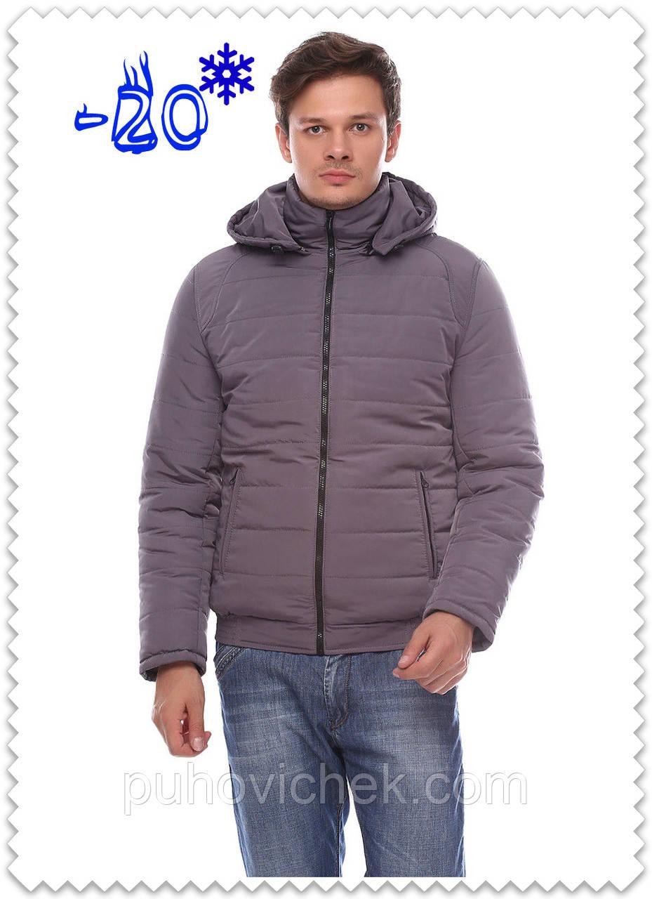 Куртка парка интернет магазин