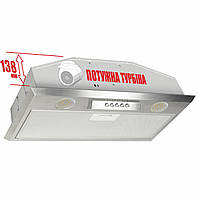 Витяжка вбудовувана кухонна ELEYUS Modul 700 LED SMD 52 IS + Безкоштовна доставка!, фото 1