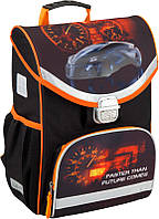 Рюкзак школьный каркасный Kite Speed 529