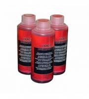 Детектор утечек фреона Errecom Trace Brilliant TR1133.0.S3 350 ml