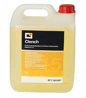 Очиститель для испарителей с антикоррозийным эффектом Cleanch AB1069.P.01 -5л