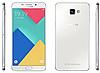 Samsung A9000 Galaxy A9 (White)  6 мес.