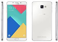 Samsung A9000 Galaxy A9 (White)  6 мес. , фото 1