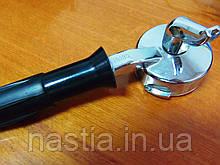 Холдер на одну порцію(під темпер 58mm)