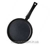Блинная сковорода Классик Биол, 24 см