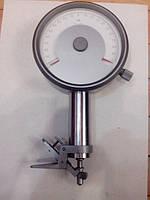 Головка аналог ИГПВ 1 мкм (Ортотест) ГОСТ6933 возможна калибровка в УкрЦСМ, фото 1
