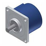 EN600 инкрементный преобразователь угловых перемещений (инкрементный энкодер)., фото 2