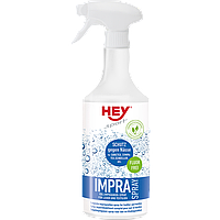 206740 IMPRA Spray 500 мл средство для пропитки