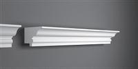Карниз SKR-211 (320 / 235)
