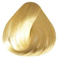 10/13 Светлый блондин пепельно-золотистый/Солнечный берег ESSEX ESTEL Professional 60 мл.
