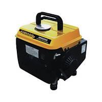 Бензиновый генератор FIRMAN SPG 950 на 0,78 кВт. 220 V