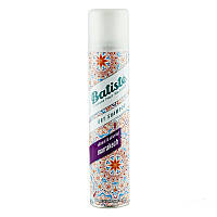 Сухой шампунь Batiste Dry Shampoo Vibrant & Alluring Marrakech, 200 мл