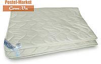 Одеяло Leleka-Textile Комби Лето (140х205)