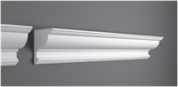 Карниз SKR-213 (250 / 300)