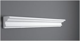 Карниз SKR-214 (170 / 200)