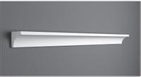 Карниз SKR-215 (135 / 135)
