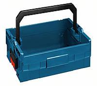Ящик для инструментов Bosch LT-BOXX 170 (1600A00222)