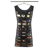 Органайзер платье Little Black Dress