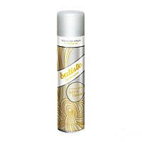Сухой шампунь Batiste Dry Shampoo Light and Blonde a Hint of Colour, 200 мл