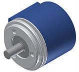 EN5036 инкрементный преобразователь угловых перемещений (инкрементный энкодер). , фото 2