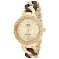 Женские часы Q&Q F519-003Y