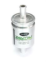 Газовый фильтр паровой фазы типа Zavoli