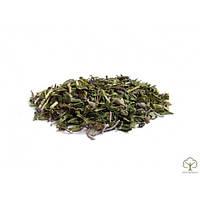 Трава иван-чай, чай Иван-чай 100 грамм (Кипрей)