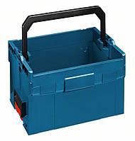 Ящик для инструментов Bosch LT-BOXX 272 (1600A00223)
