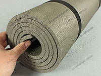 Каремат, коврик туристический Поход 10, размер 100 х 200 см, толщина 10 мм., фото 1